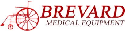 Brevard Medical Equipment